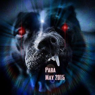 - Para - May 2015 -