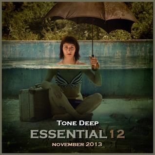 12 Essential by Tone Deep (2013)