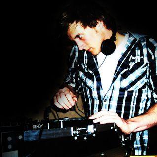 The Demo Mix/Genre Unknown