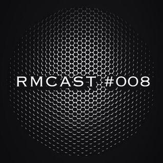 RMCAST #008
