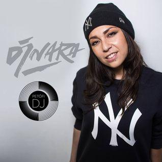 Petofi Radio Mix #13 - Trap/HipHop/Twerk