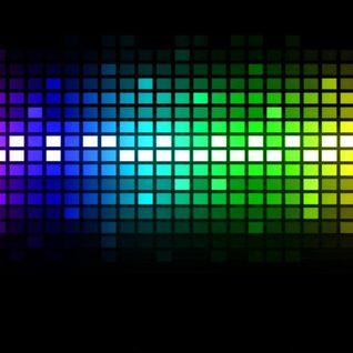 srDomoKun @ Tech Mixtape 17.05.2014