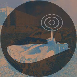 SUB FM - ARtroniks - 15-08-2015