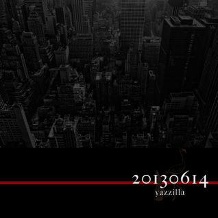 LIVE REC [2013.06.14]