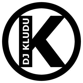 DJ Kludu - Mega Classic Hands Up Mix !
