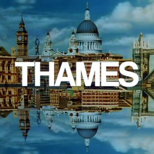 Sound & Vision presents... A Salute To Thames Television