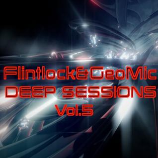 Deep Sessions Vol.5