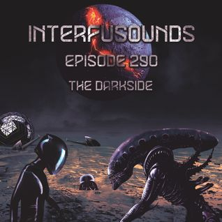 Interfusounds Episode 290 (April 03 2016)