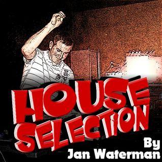 House Selection 036 (January 2011)