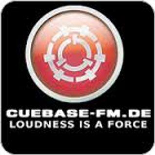 """Elektronische Tanz MuZik"" radio show set by Mute Solo @ Cuebase FM (13.09.2014)"