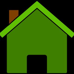 APRIL 2016 HOUSE MIX