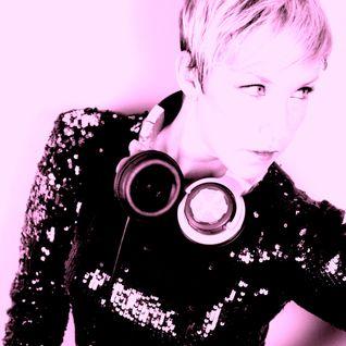 DJ Leanne Summer Jam 2014