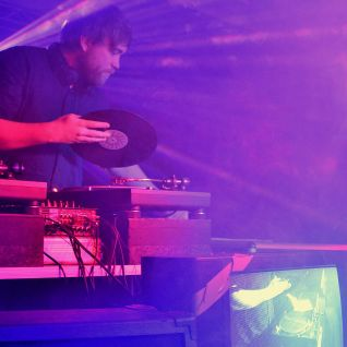Livemix - Musikinstitutet Del 5 @ Källarn GBG 2012-12-08
