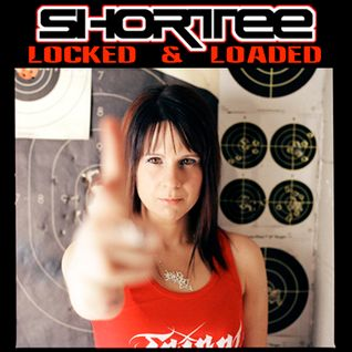 Shortee - Locked & Loaded (Drum&Bass Mix)