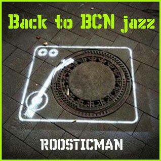 Back to BCN Jazz & La Vuelta