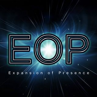 Expansion of Presence show April 17, 2015