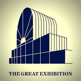[Part 2] Soul, Funk, Jazz, Ska & Latin at The Great Exhibition (26/09/14).