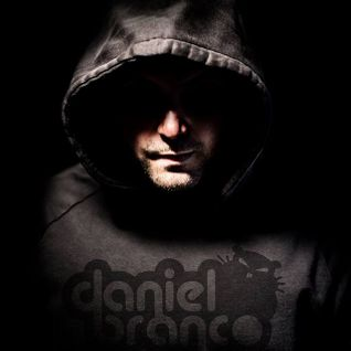Daniel Branco | SET TECHNO HOUSE Février 2016