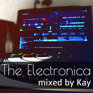 The Electronica #2