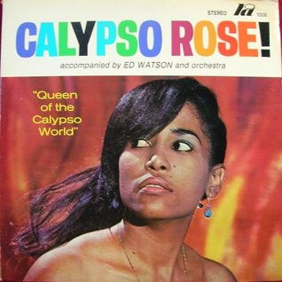Calypso Cruise Vol. II - Summer Special!
