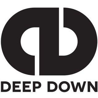 Hi-jaq - Vinyl Only Classics Set for Deep Down Radio 04/03/16