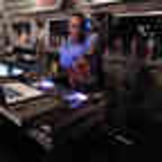 Smoove J Tuesdayz - Live Show