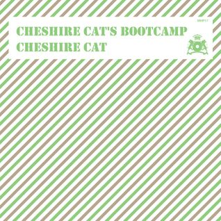 MHP17_Cheshire Cat's Bootcamp