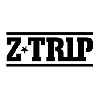 DJ Z-Trip - KCRW Set 2 - Morning Becomes Eclectic w/ Jason Bentley