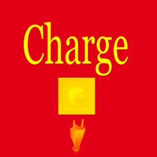 No way - Charge
