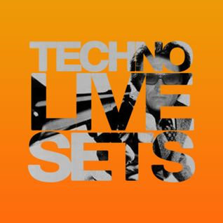 @DJMREASTWOOD - TLS Friends, Selectuk Techno - 20-10-2014