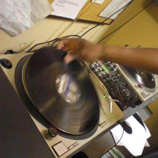 Emission La Voix du HipHop du 29 janvier 2011