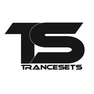 Andrew Rayel Live @ Transmission, O2 Arena Prague, Czech Republic (21-11-2015)