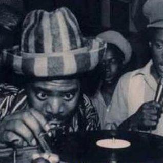 reggae killah digital !!!