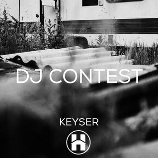 HOUSE OF HOUSE DJ CONTEST 2016