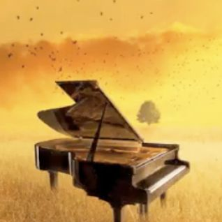 ▼ ♫ Piano Fields [ Trance Mix | Instrumental | Uplifting | Melodic ] ♫ ▼