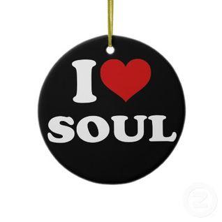 Soulmeka love songs pt.1