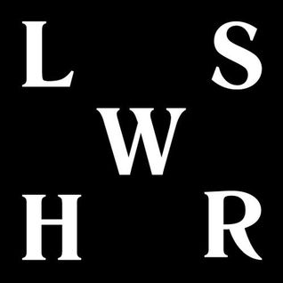 NOISEY MIX: LSWHR Rome