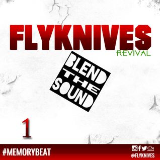 Blend the Sound REVIVAL #1
