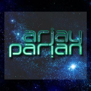Arjay Parian - EDM PH x DLSU mix