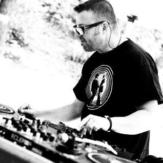 Fingers In The Noise - Marsatac OFF September 2016 (Live DJ Set)