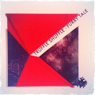 Truffle Shuffle's Furry Tale