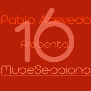 musesessions016