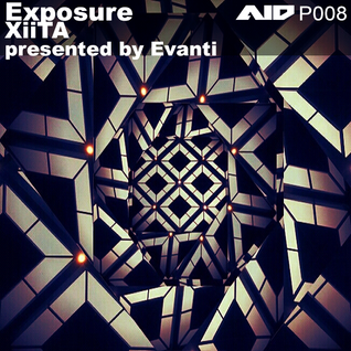 AID Exposure  | XIITA | hosted by EVANTI | P008
