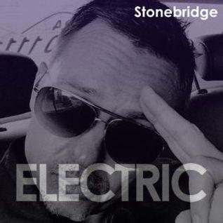 Stonebridge - Fridays at 8pm - 28.10.16