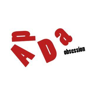 HDMKG - DADA OBSESSION