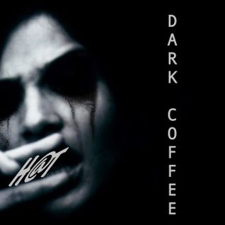 @ Dark Coffee @ 86