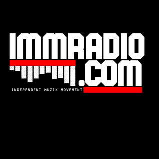 IMMRADIO Street Mix Volume 15