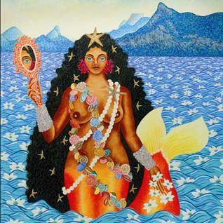 Saravá Sarau