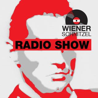 WienerSchnitzel 20130212 @Tilos / Wiener Blut