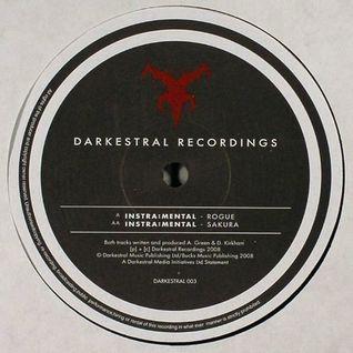 october 08 mix